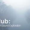 rp_Blub-Urban-Sound-Exploration-by-Objekt-Films-1024x682.jpg