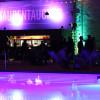 rp_Haubentaucher-at-night-during-Warsteiner-Electric-Thursday-Berlin-3-1024x682.jpg