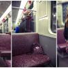 rp_Tarnbeutel-Triptych-1024x512.jpg