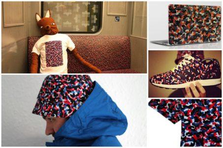 rp_That-Berlin-Underground-Look-Collage-1024x683.jpg