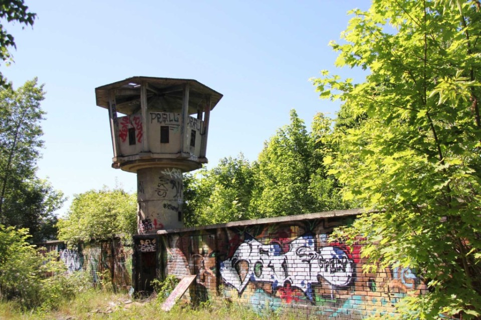 rp_Abandoned-Watchtower-in-Berlin-1024x682.jpg