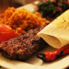 rp_Beyti-Minced-Meat-Skewer-at-Yeni-Adana-Grillhaus-in-Berlin-1024x682.jpg
