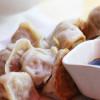 rp_Fried-Dumplings-at-Lon-Mens-Noodle-House-in-Berlin-1024x682.jpg