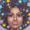 rp_Girl-With-Spheres-Street-Art-by-Jimmy-C-in-Berlin-1024x682.jpg