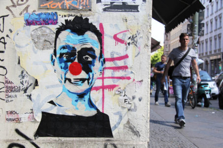 rp_Red-Nose-Day-Street-Art-by-MIMI-The-ClowN-in-Berlin-1024x682.jpg