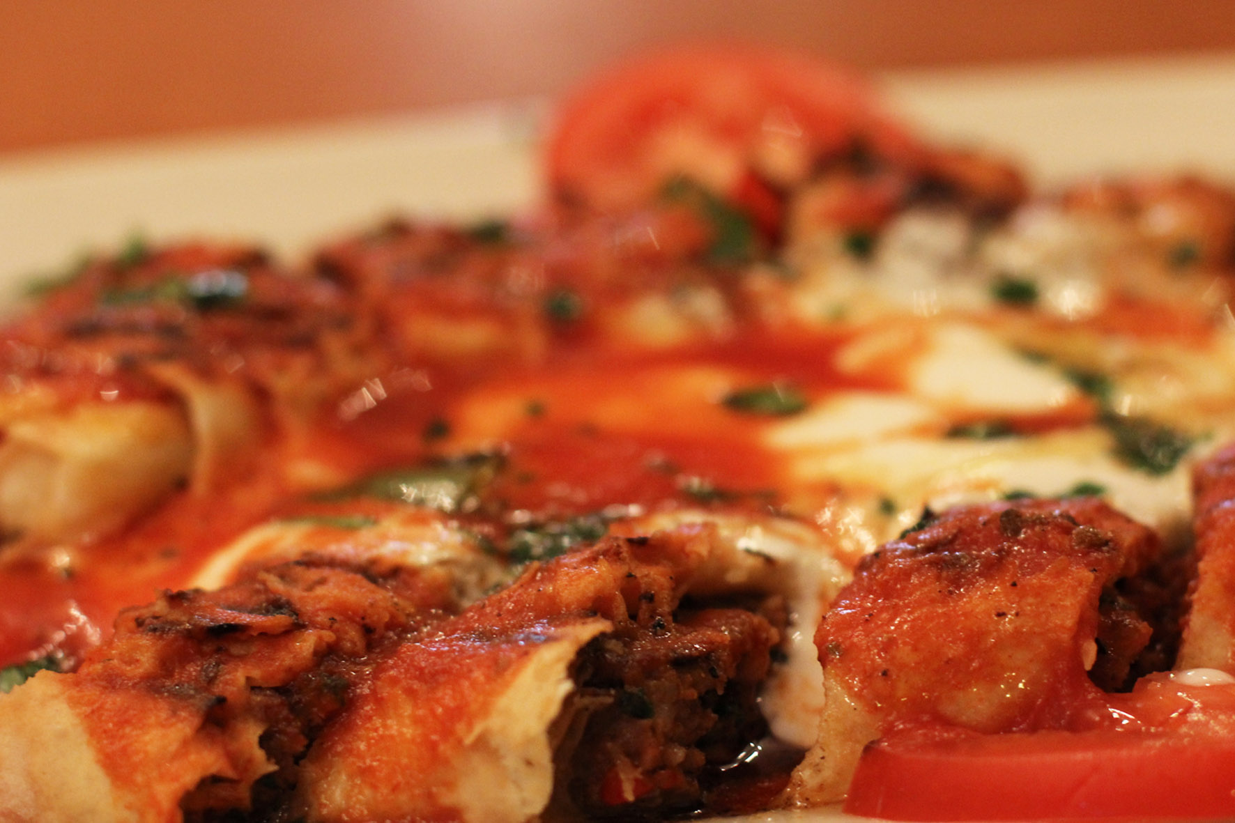 Yeni Adana Grillhaus Turkish Delight Andberlin