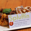 rp_Spluffin-at-Breakfast-Market-at-Markthalle-Neun-in-Berlin-1024x682.jpg