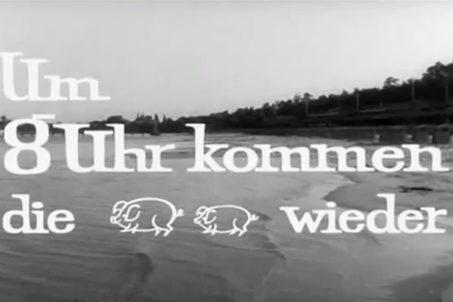 rp_Um-8-Uhr-kommen-die-Schweine-wieder-Title-still-1024x578.jpg