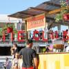 rp_Bite-Club-Street-Food-Event-in-Berlin-1024x682.jpg