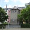 rp_Gedenkstätte-Günter-Litfin-Watchtower-in-Berlin-1024x682.jpg