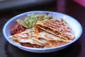 Maria Bonita – Great Mexican Food in Berlin