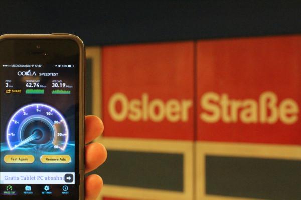 rp_BVG-Free-Wi-Fi-Trial-Result-at-U-Bhf-Osloer-Strasse-Berlin-1024x682.jpg