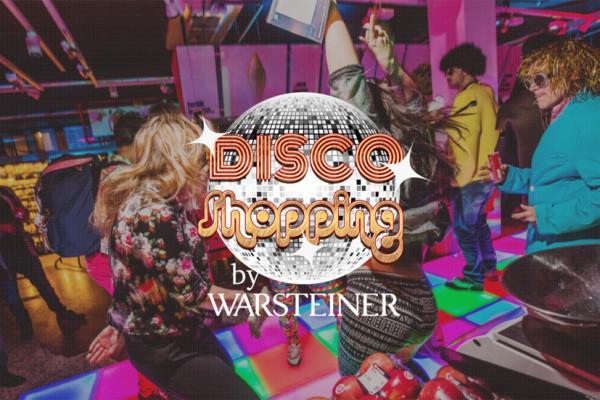 rp_Disco-Shopping-Berlin-by-Warsteiner-1024x551.jpg