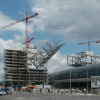 rp_Berlin-Hauptbahnhof-During-Construction-1024x685.jpg