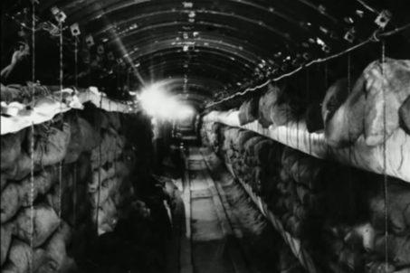 rp_Berlin-Spy-Tunnel-Still-from-Spies-Beneath-Berlin-1024x683.jpg