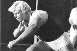 Doping for Gold – Drugs and East German sport
