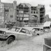 rp_Cars-Outside-a-Derelict-Tacheles-Photo-by-Ben-de-Biel-1024x576.jpg
