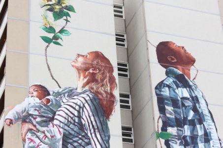 rp_Fintan-Magee-Cycle-of-Life-Mural-in-Berlin-001-1024x682.jpg