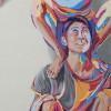 rp_JBAK-Totem-Mural-in-Berlin-001-1024x682.jpg