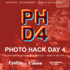 rp_Photo-Hack-Day-4-Berlin-Flyer-1024x664.jpg