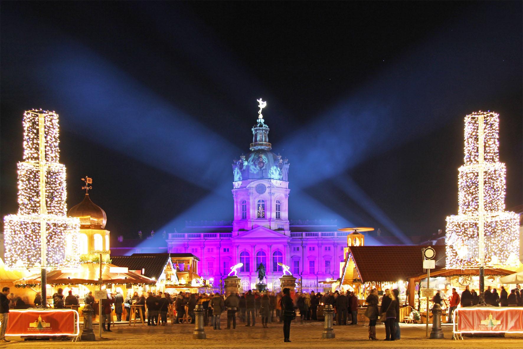 Charlotte Christmas Market.Berlin Christmas Markets 2015 6 Of The Best Berlin Love
