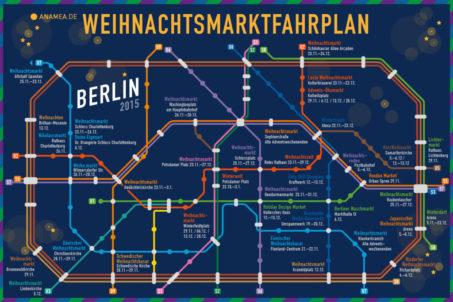 rp_Berlin-Christmas-Markets-Map-2015-Weihnachtsmarktfahrplan-Berlin-by-ANAMEA-1024x683.jpg