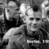 rp_Berlin-Punks-Still-from-Ostberlin-IX-1024x670.jpg