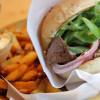 rp_Bulgogi-Burger-and-Homemade-Fries-at-Shiso-Burger-Berlin-1024x682.jpg