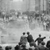 rp_Still-from-Berlin-Riots-British-Pathé-Newsreel-1024x727.jpg
