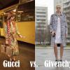 rp_Berlin-Style-Gucci-vs-Givenchy-1024x768.jpg