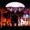rp_David-Bowie-GLASS-SPIDER-Stage-1024x648.jpg