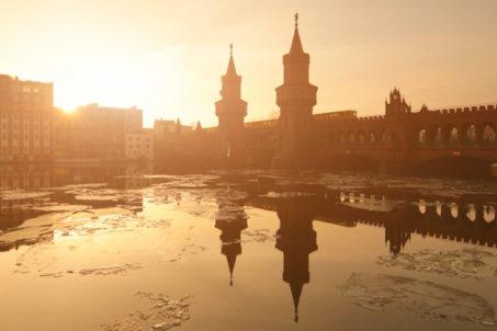 rp_Berlin-City-by-Matthias-Makarinus-1024x575.jpg