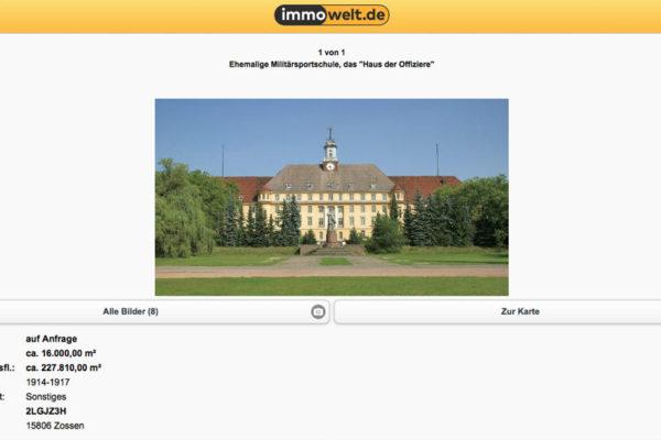 rp_Haus-der-Offiziere-Wünsdorf-For-Sale-Immowelt-Advert-1024x573.jpg