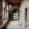rp_Screen-Shot-from-Abandoned-Berlin-Documentary-1024x558.jpg