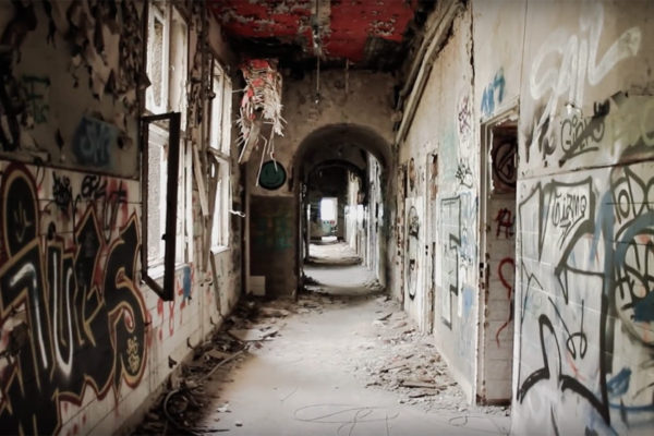 rp_Screen-Shot-from-Abandoned-Berlin-Documentary-1024x558.jpg