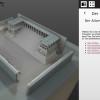 rp_Screen-Shot-of-Pergamon-Altar-3D-Model-by-Fraunhofer-IGD-1024x536.jpg