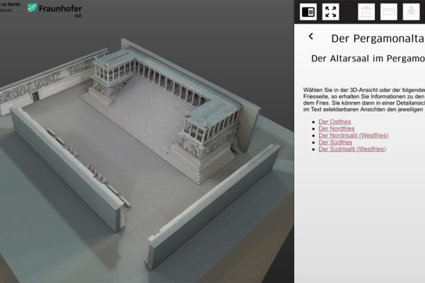 rp_Screen-Shot-of-Pergamon-Altar-3D-Model-by-Fraunhofer-IGD-1024x536.jpg