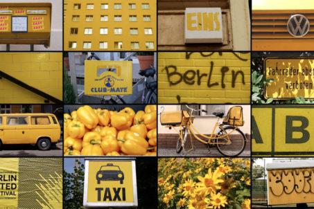 rp_BERLIN-CLASSIFIED-Yellow-1024x570.jpg