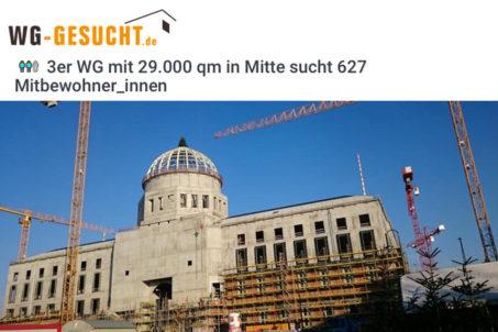 rp_Berlin-City-Palace-House-Share-Advert-1024x685.jpg