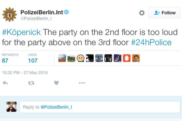 rp_Berlin-Police-Loud-Party-Tweet-1024x610.jpg