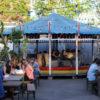rp_Birgit-Bier-Beer-Garden-Berlin-1024x682.jpg