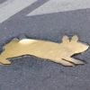 rp_Brass-Rabbit-at-Kaninchenfeld-Berlin-1024x682.jpg