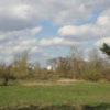 rp_Parks-Range-Doughboy-City-Berlin-1024x682.jpg