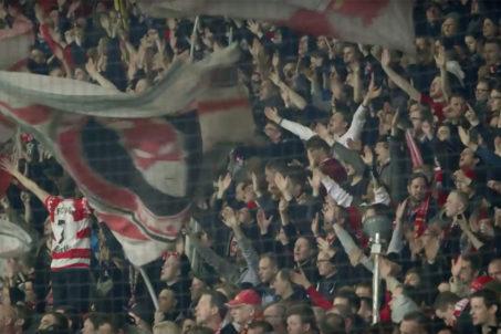 rp_Union-Berlin-The-Fans-Who-Literally-Built-Their-Club-1024x555.jpg