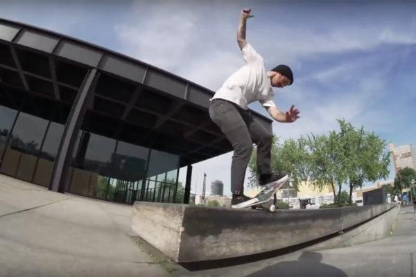 rp_Vans-Mexico-Skate-Team-Berlin-Tour-1024x559.jpg