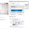 rp_Berghain-Police-Letter-eBay-Listing-1024x679.jpg