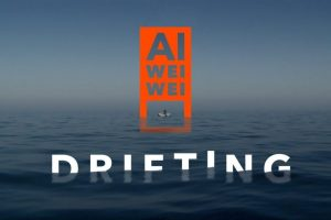 Sunday Documentary: Ai Weiwei Drifting