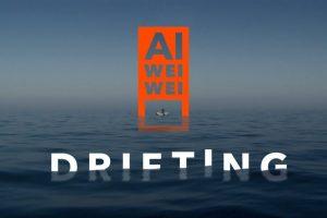 Sonntags Doku: Ai Weiwei Drifting