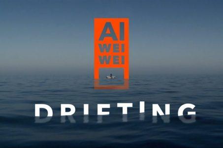 rp_Ai-Weiwei-Drifting-by-DW-Screenshot-1-1024x576.jpg
