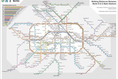rp_walk_berlin_s_u_bahn_network-1024x723.jpg